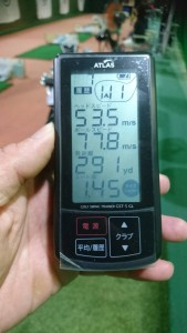 350F5E28-0501-423A-80BD-195273B246EF
